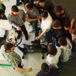 Nauka u pokretu 2012 9
