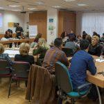 Prona - program za kontinuirani profesionalni razvoj 1