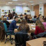 Prona - program za kontinuirani profesionalni razvoj 2