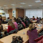 Prona - program za kontinuirani profesionalni razvoj 3
