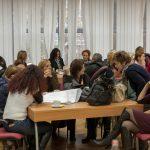 Prona - program za kontinuirani profesionalni razvoj 4