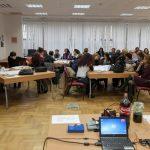 Prona - program za kontinuirani profesionalni razvoj 5