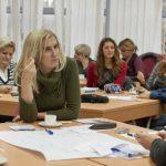 Prona - program za kontinuirani profesionalni razvoj 6