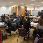 Prona - program za kontinuirani profesionalni razvoj 7