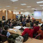 Prona - program za kontinuirani profesionalni razvoj 9