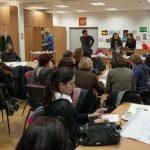 Prona - program za kontinuirani profesionalni razvoj 10
