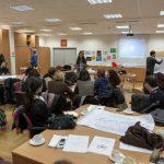 Prona - program za kontinuirani profesionalni razvoj 11