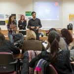 Prona - program za kontinuirani profesionalni razvoj 13