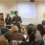 Prona - program za kontinuirani profesionalni razvoj 14