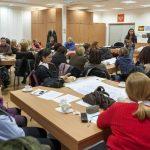 Prona - program za kontinuirani profesionalni razvoj 15