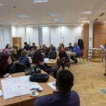 Prona - program za kontinuirani profesionalni razvoj 16