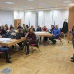 Prona - program za kontinuirani profesionalni razvoj 17