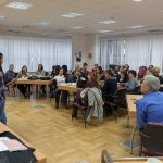 Prona - program za kontinuirani profesionalni razvoj 18