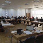 Prona – program za kontinuirani profesionalni razvoj 1