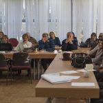 Prona – program za kontinuirani profesionalni razvoj 3