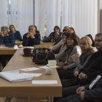 Prona – program za kontinuirani profesionalni razvoj 4