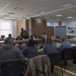 Prona – program za kontinuirani profesionalni razvoj 5
