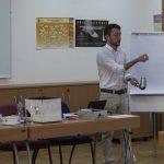 Prona – program za kontinuirani profesionalni razvoj 7