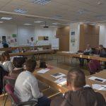 Prona – program za kontinuirani profesionalni razvoj 8