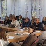 Prona – program za kontinuirani profesionalni razvoj 9