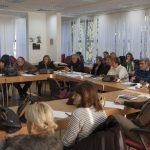 Prona – program za kontinuirani profesionalni razvoj 10