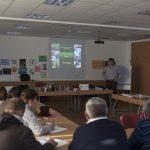 Prona – program za kontinuirani profesionalni razvoj 12