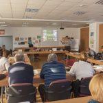 Prona – program za kontinuirani profesionalni razvoj 13
