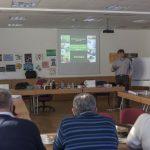Prona – program za kontinuirani profesionalni razvoj 14