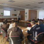 Prona – program za kontinuirani profesionalni razvoj 15