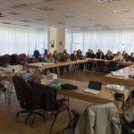 Prona – program za kontinuirani profesionalni razvoj 16