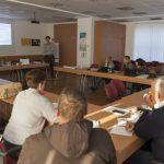 Prona – program za kontinuirani profesionalni razvoj 17