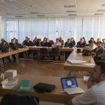 Prona – program za kontinuirani profesionalni razvoj 18