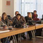 Prona – program za kontinuirani profesionalni razvoj 19