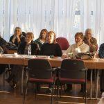 Prona – program za kontinuirani profesionalni razvoj 20