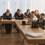 Prona – program za kontinuirani profesionalni razvoj 21