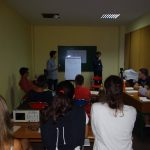 """Program ljetnje škole """"PLANETA U TVOJIM RUKAMA"""" 2015 20"""