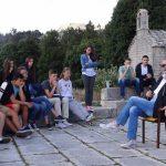 """Program ljetnje škole """"PLANETA U TVOJIM RUKAMA"""" 2015 27"""
