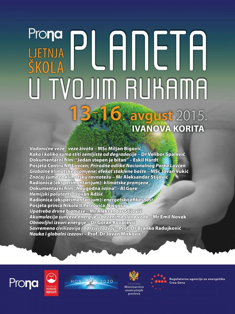 preview roll up PLANETA 150x200cm