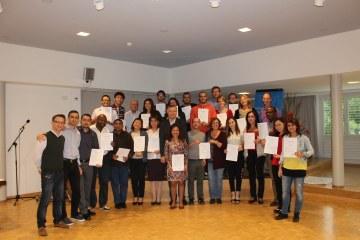 Institut za mir i dijalog iz Lucerna organizuje jednogodišnji Program posjete za istraživače
