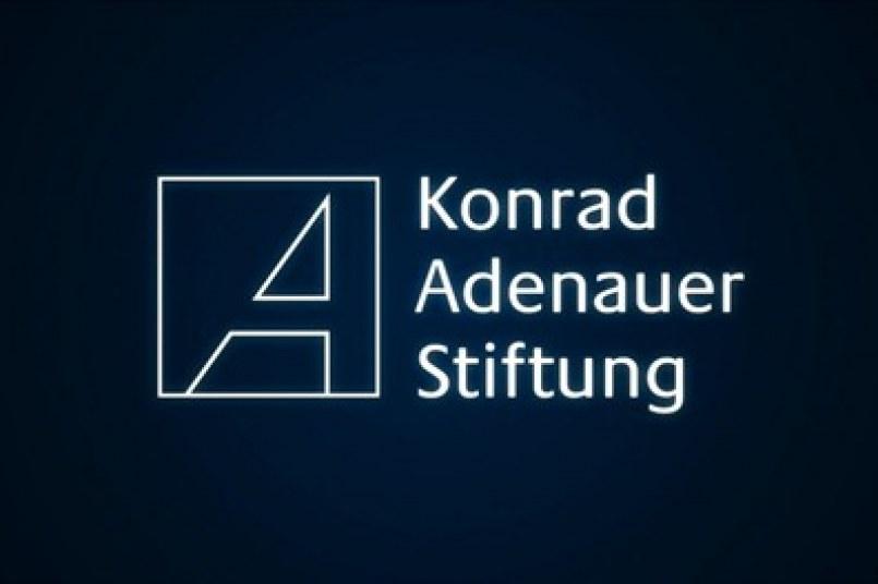 """Njemačka fondacija """"Konrad Adenauer"""" dodjeljuje stipendije talentovanim studenatima iz Crne Gore"""