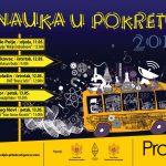 "Festival ""Nauka u pokretu"" 2016"