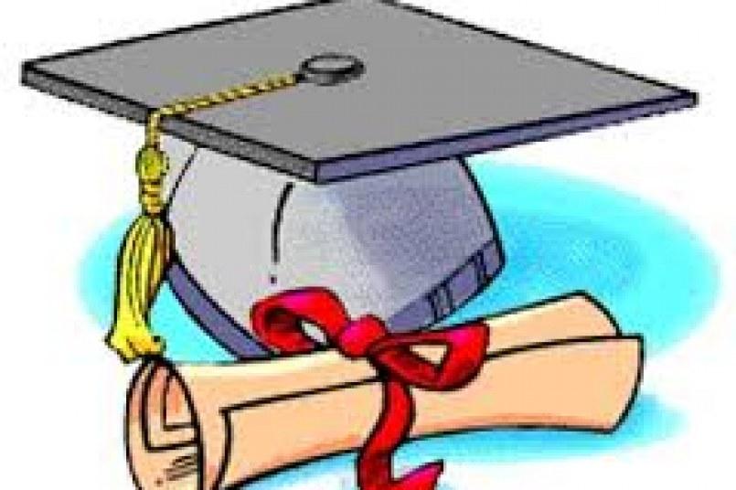 Fakultet evropskog prava i upravljanja (ELGS) u Atini nudi stipendije za studije u oblasti evropskog prava i upravljanja
