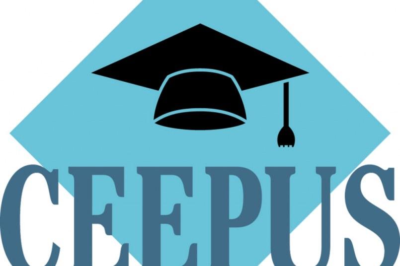 Otvoren konkurs za CEEPUS stipendije za ljetni semestar 2016/2017
