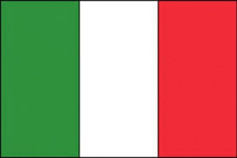 """Ministarstvo vanjskih poslova Italije organizuje obuku pod nazivom """"Nauka za diplomatiju: multidisciplinarni program obuke – DIPLOMAzia2"""""""