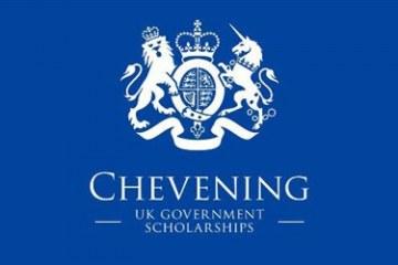 Chevening stipendije za akademsku 2017/2018. godinu
