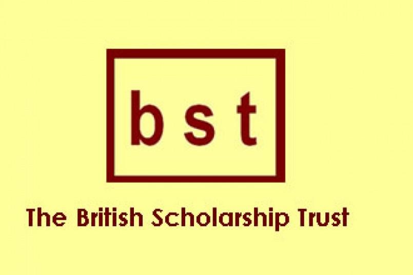 """Britanska fondacija """"British Scholarship Trust"""" dodijeljuje do 5 stipendija kandidatima iz Crne Gore za akademsku 2017/2018. godinu"""