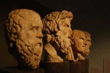 Institut za filozofska istraživanja iz Hanovera (SR Njemačka) dodjeljuje dvije stipendije za istraživački rad