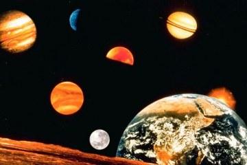 Valentina Komarova o proučavanju nebeskih tijela i otkriću novih planeta