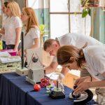 Nauka u pokretu 2018 Mojkovac i Kolasin-12