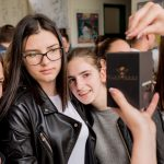 Nauka u pokretu 2018 Mojkovac i Kolasin-21